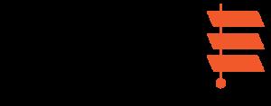 Storetech